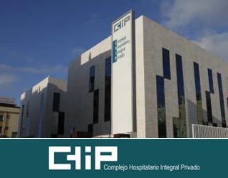hospital-chip[1]