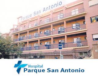 hospital-san-antonio[1]