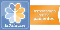 estheticon-es-patients2-100-1[1]